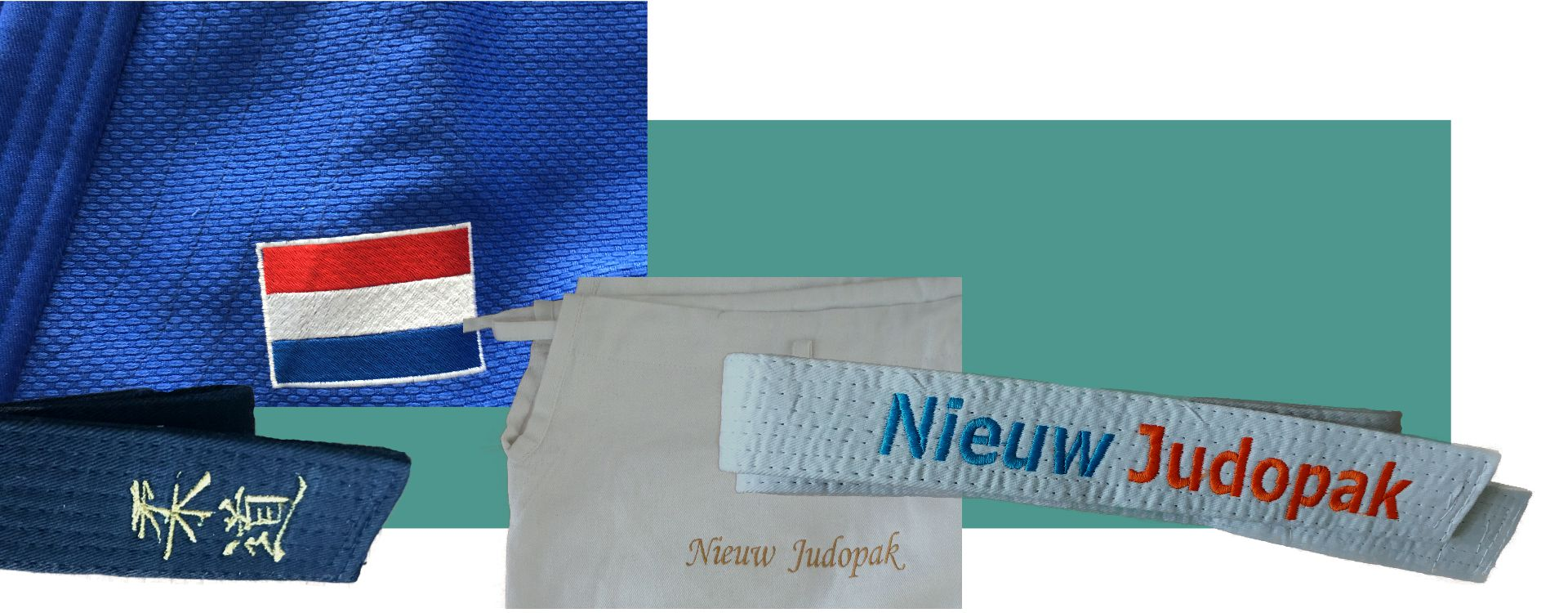 https://nieuwjudopak.be/wp-content/uploads/2017/03/shop-home-gallery-banner-borduurservice-Nieuw-Judopak.jpg
