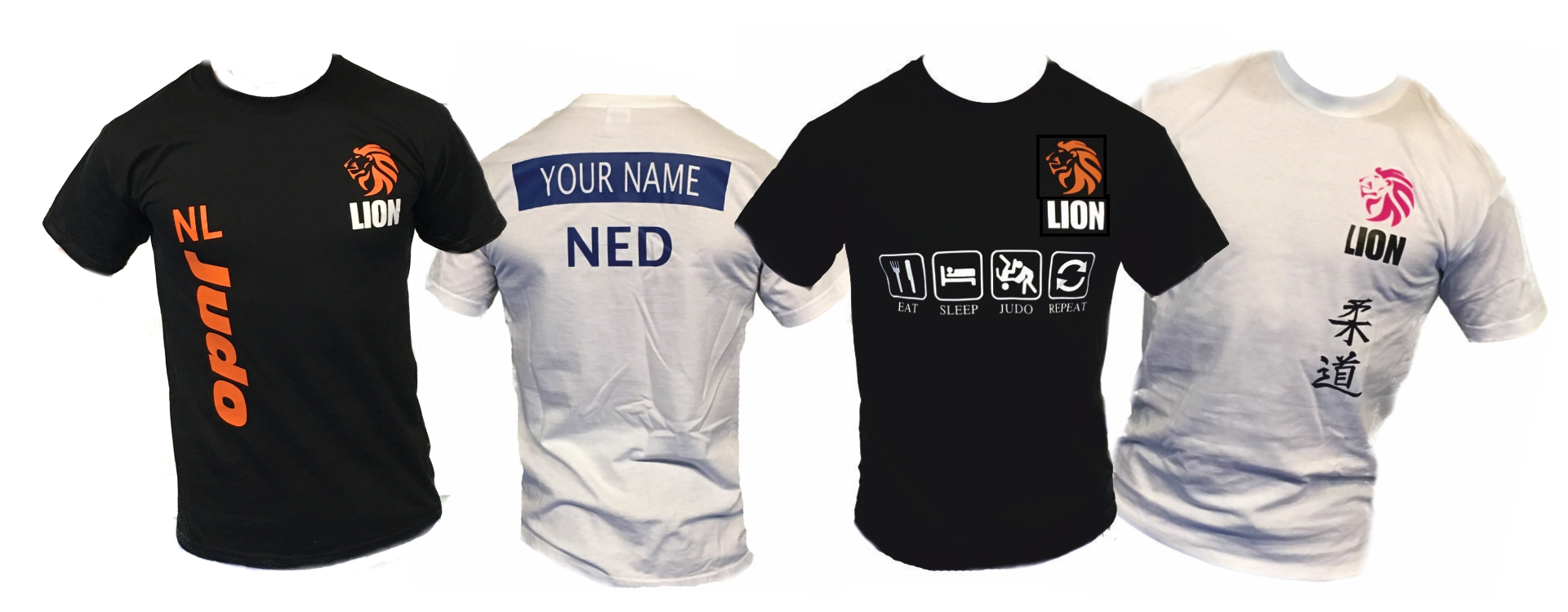 https://nieuwjudopak.be/wp-content/uploads/2017/09/shop-home-gallery-banner-Judo-T-shirts-Nieuw-Judopak.jpg