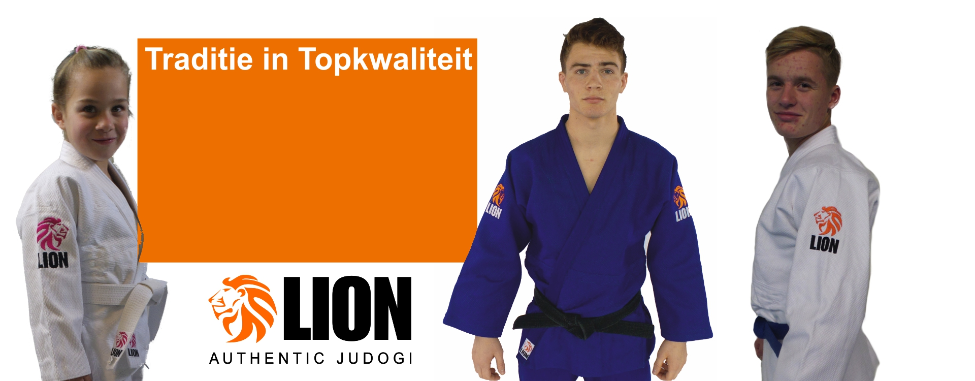 https://nieuwjudopak.be/wp-content/uploads/2018/01/shop-home-gallery-banner-Lion-judogi-2018-judogi-collectie.jpg